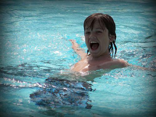 Pool 027new