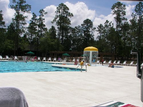 Pool 047