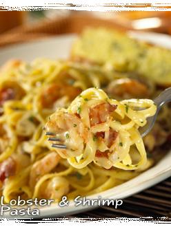 Lobster_shrimp_pasta