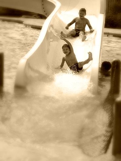 Waterpark_9
