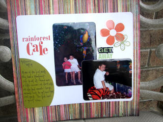 Rainforest_cafe