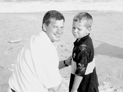 Matt_dad_beach