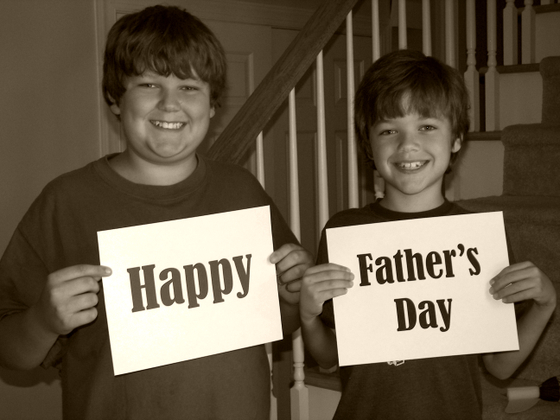 Fathers_day_photo_2