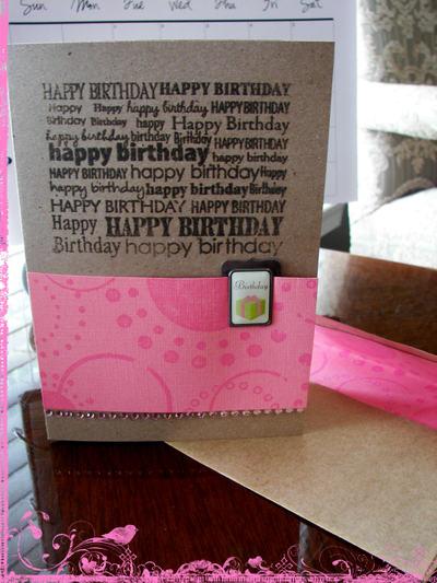 Card_birthday