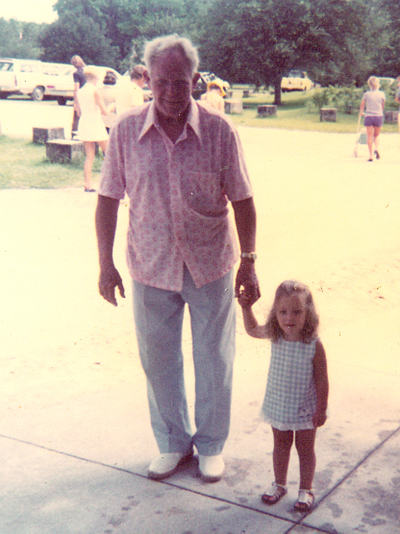 Me_and_pop_1972