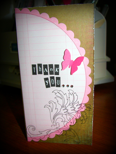 Pink_saturday_thanks