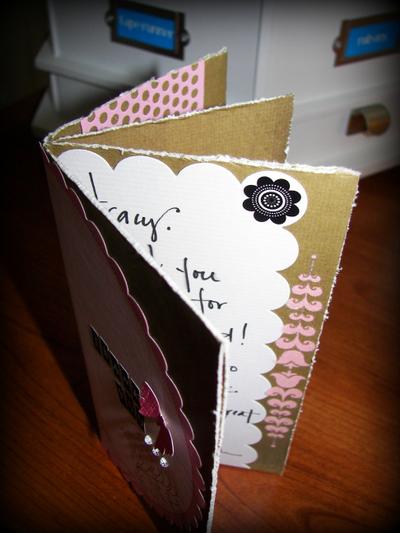 Pink_saturday_thanks_2