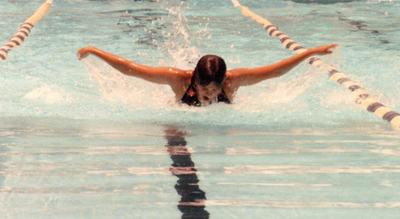 Swim_3