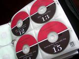 Album_3_1