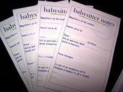 Babysitter_notes_2