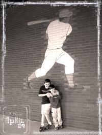 Baseball_boys_copy