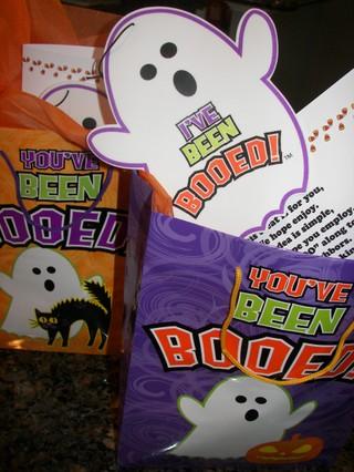 Boo_bag_1