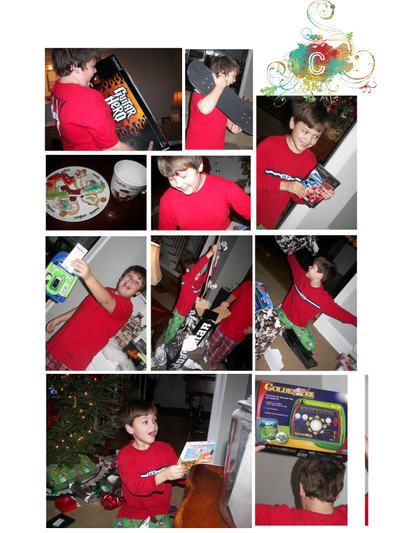 Chrushch_xmas_collage