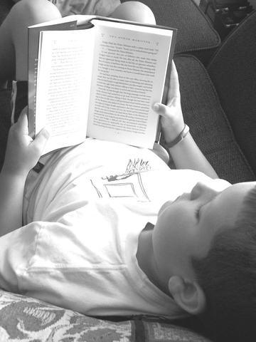 Happy_reading