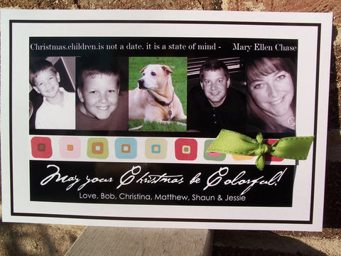 Our_christmas_card
