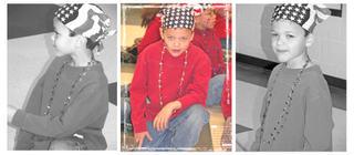 Shaun_collage_1
